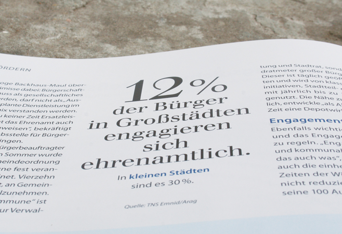 Werte-Magazin
