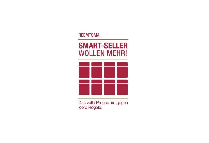 Reemtsma – Smartseller