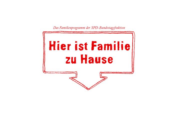 SPD Familie